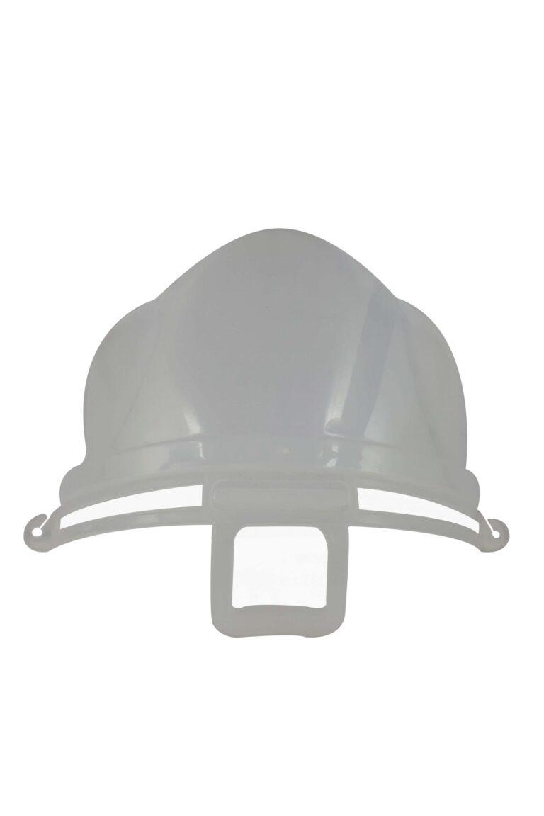 ماسک محافظ پلاستیکی(فیبروز)